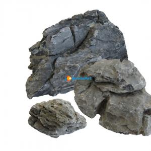 Roccia Manciuria  kg 1