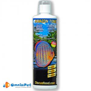 Amazon Tonic Discusfood