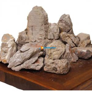 Roccia di luohan kg 1