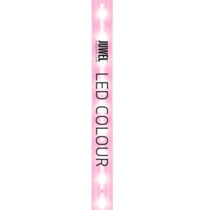 Juwel Led Colour