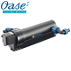 ClearTronic 7 W Oase