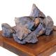ROCCIA SODALITE BLUE sm 1kg